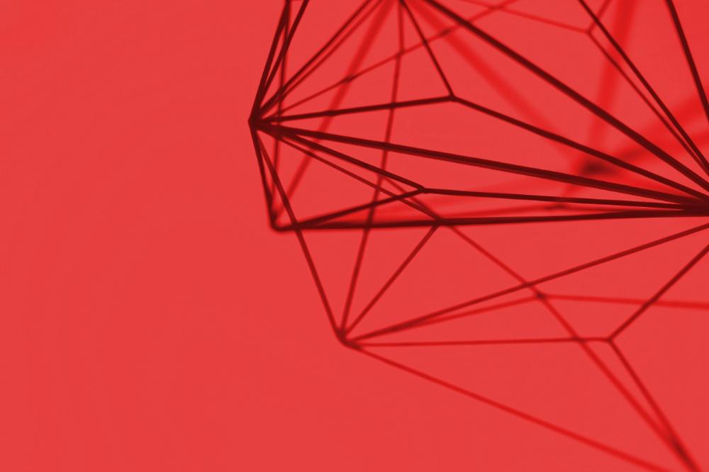 Managing Innovation – CPIT3