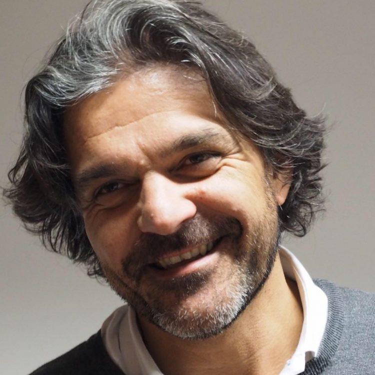 Demetrio Chiappa